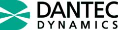 logo_dantek.png