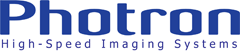 logo_photron.png