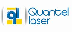 logo_quantel.jpg